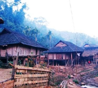 Community campus